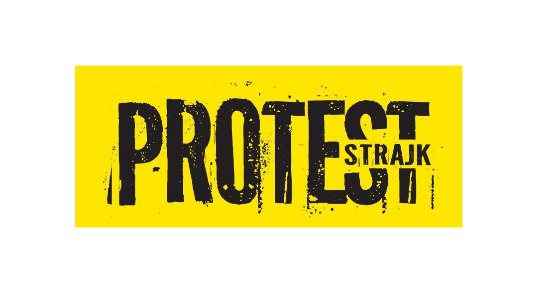 Akcja strajkowa