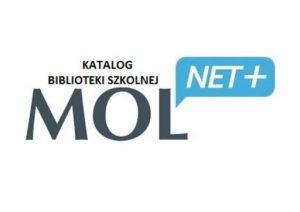 Katalog online biblioteki szkolnej