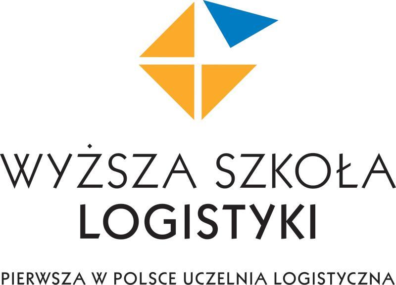 Wirtualna wycieczka do Wyższej Szkoły Logistyki w Poznaniu